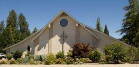 St. Nicholas in Paradise,CA 95969