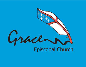Grace Episcopal Church in Nampa,ID 83651