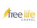 Free Life Chapel in Lakeland,FL 33815