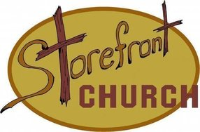 Storefront Church in Pineville,LA 71360