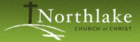 Northlake Church of Christ