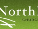 Northlake Church of Christ in Tucker,GA 30084