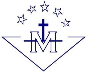 St. Maximilian Kolbe in Orlando,FL 32828