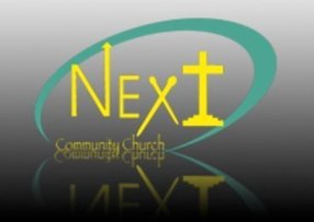 NEXT Community Church in Winter Garden,FL 34787