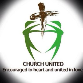 Church United in Altamonte Springs,FL 32714
