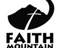 Faith Mountain in Lakewood,CO 80228