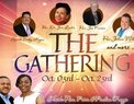 Reaching The Nations Ministries International in Beltsville,MD 20705