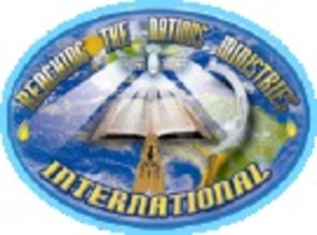 Reaching The Nations Ministries International