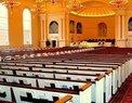 Wieuca Road Baptist Church