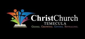 ChristChurch - Temecula