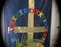 All Saints' Church in Bellevue,WA 98005