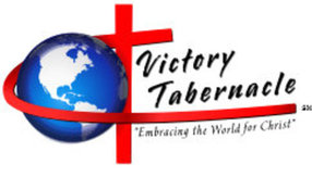 Victory Tabernacle Church in Carlisle,PA 17013