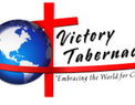 Victory Tabernacle Church