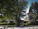 Church of the Epiphany in Vacaville,CA 95688