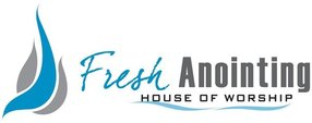 Fresh Anointing House of Worship in Crestview,FL 32539