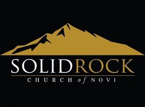 Solid Rock Church of Novi in Novi,MI 48375