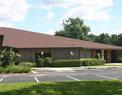 college road baptist church