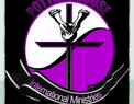 Potter's House International Ministries