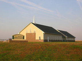 Princeton Seventh-day Adventist Church in Princeton,IL 61356