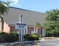 Elim Seventh-Day Adventist in St. Petersburg,FL 33711