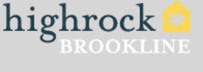 Highrock Brookline in Brookline,MA 02446