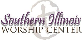 Southern Illinois Worship Center