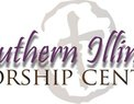 Southern Illinois Worship Center in Herrin,IL 62948