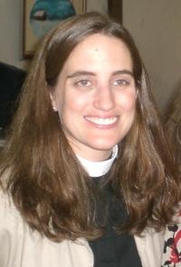 Leyla King