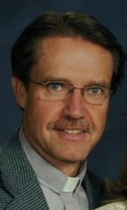 Robert Kippley