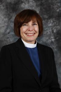 Carol S. Gates