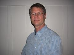 David Bringman