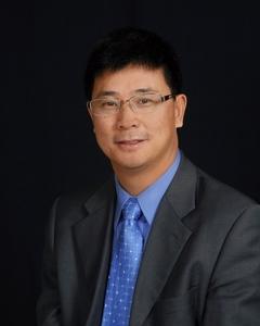Joshua Yu