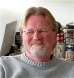 Randy Schutt