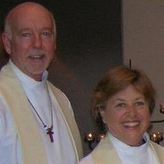 Rev. Susan  Langhauser