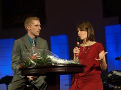 Nick & Heidi Poole