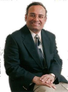 Wilson Jose