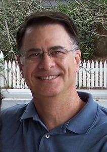 Pete Varvaris