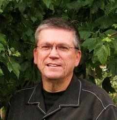 Gary  Grogan