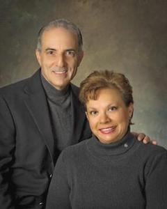 Paul & Kathy Spuler