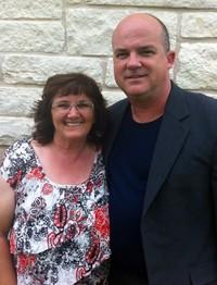 Paul & Carol Vincent