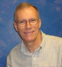Roger Odle