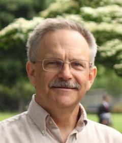 Earl Janssen