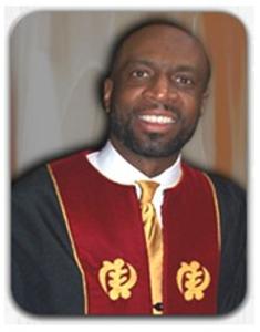 Anthony L. Bennett