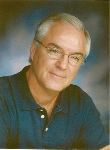 Kevin  Ruffcorn