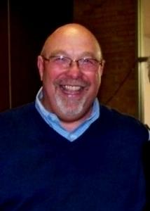 Donald Satterwhite