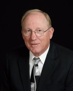 John M. Hambright