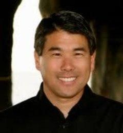 Guy Takashima