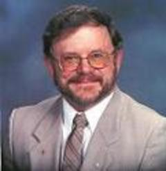 Paul Woebbeking