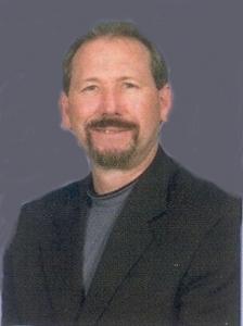 Bill Ratliff