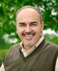 Calvin Wittman